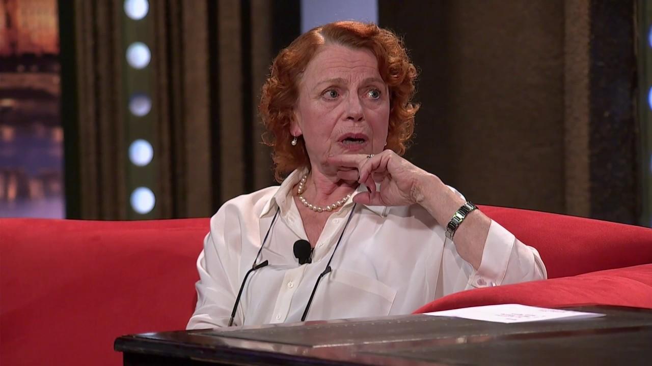 Forum on this topic: Dorothy Atkinson, iva-janzurova/