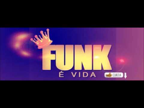 Adriano - Te Adorar ( Gospel Funk )