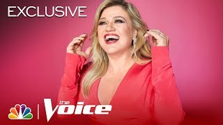 Here's Your Top 11 (Presented by Xfinity) - The Voice 2019