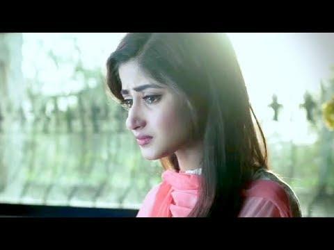 Bewafa Tune Tune Pyar Mai Badnam Kar Dala {{{ DJ Jhankar }}} HD-Sad Song 2018