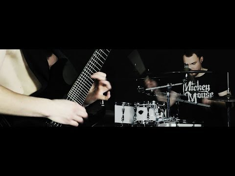 ANDREI KAPTSIUH | RELICTUM: LIGHT OF DISTANT GALAXIES | OFFICIAL MUSIC VIDEO