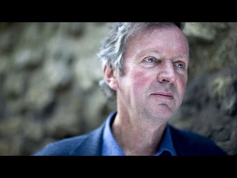 New Rupert Sheldrake Interview; Exposing Scientific Dogma (Video)