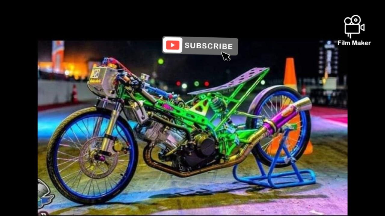 $ BANG A.J $ - YouTube