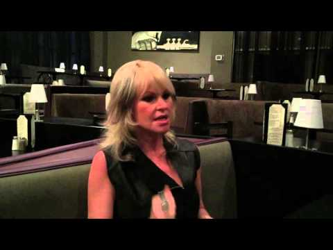 The Soul of the Saxophone Sound with Mindi Abair