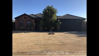 Point Cook - Location, Lifestyle & A Little Luxury!