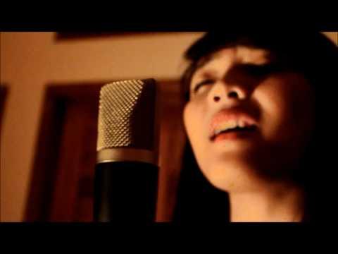 Only Hope (cover) - DnA (Dinesia n Andri Guitara)