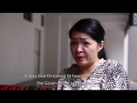 Do you know that there are stateless individuals in Singapore?