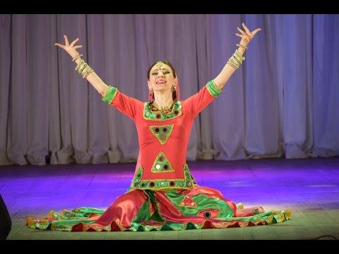 Rangilo Maro Dholna, Pyar Ke Geet, superb...