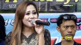 SERPIHAN SESAL - EVA AQWEYLA - By N'DISTROY - Live Gemulung Jepara Terbaru