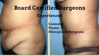 Cosmetic Surgeons On Call North Atlanta/ Marietta Thumbnail