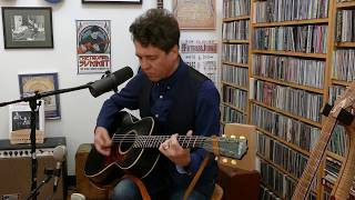 "Joe Henry - ""Civil War"" 