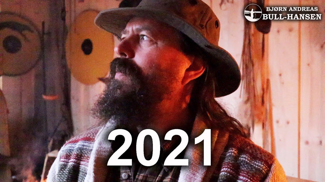 Predictions for 2021 | Covid, Segregation, China, Censorship