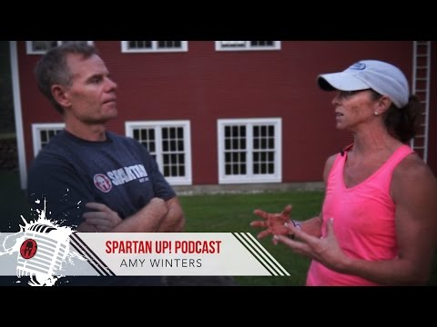 Exceptional Endurance Athlete Achieves More With One Leg Than Most With Two ep.112