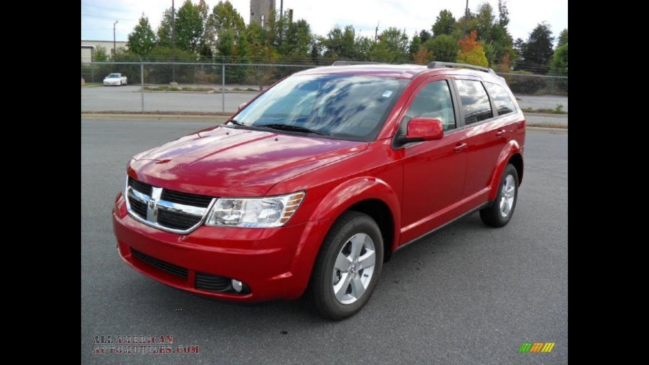 How to fix overheating on a Dodge Journey Help YouTube – Dodge Journey Engine Cooling Diagram