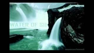 Water of Sin