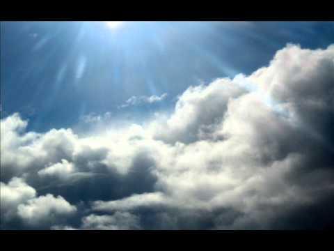 William Orbit - Barber's Adagio For Strings [Minimalistix Remix]