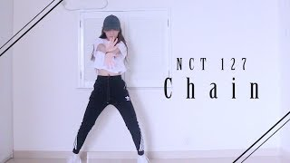 Baixar NCT 127 'Chain' dance cover (chorus)
