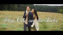 Eine Ode an die Liebe | Kurzfilm