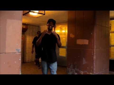 """MARVOLOUS & EZ - Devil's Playground """"Official Video"""""""