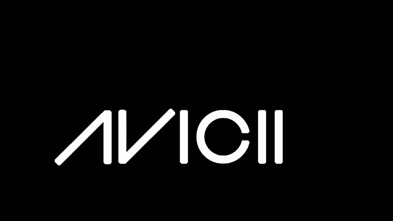 finest selection 79496 9df97 Avicii -  Penguin  (Club Mix)