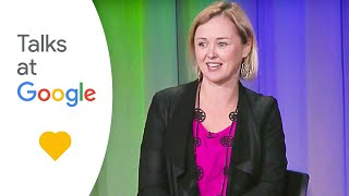 "Shannon Harvey: ""The Connection"" 