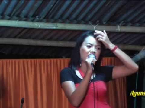 PONGDUT AGUNSA ~ HAYANG KAWIN. VOCAL: YUYUN