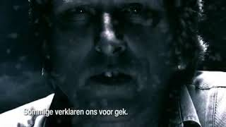 Sig Hansen Discovery Commercial For Deadliest Catch, ~2010
