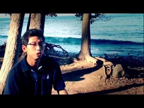 Blue Seasons Bali - USAT Liberty Wreck &  Menjangan Park