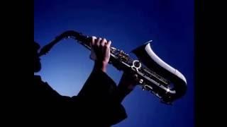 6 Часов РЕЛАКСА! Музыка для СНА, ЙОГИ, МЕДИТАЦИИ. Саксофон