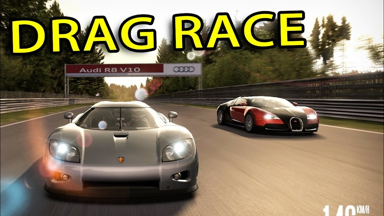 nfs shift bugatti veyron vs koenigsegg ccx youtube. Black Bedroom Furniture Sets. Home Design Ideas