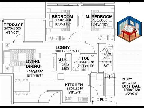 How to Import Floor Plan in Sweet Home 3D - YouTube Sweet Home D Electrical Plan on story house plans, luxury plans, architects plans, bedroom plans, vastu plans, 3 storey house plans,