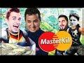 MA PIRE SOIRÉE SUR FORTNITE ► MASTERKILL #6