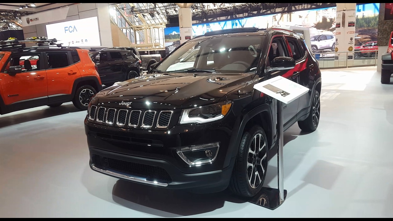 2018 jeep compass sport. perfect 2018 2018 jeep compass review  walkaround features u0026 specifications throughout jeep compass sport 4