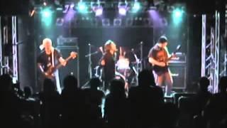 Black Sabbathコピーバンド「ブラック市バス」 2014.03.22@ell.SIZE 名...