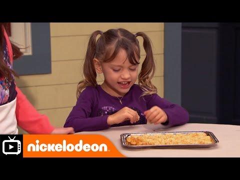 The Thundermans | PTA | Nickelodeon UK