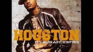 Houston - She Is