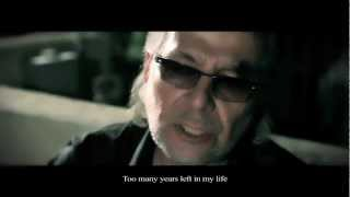 """HALA LEET"" by Ashur Bet Sargis (Official Video) 2012"