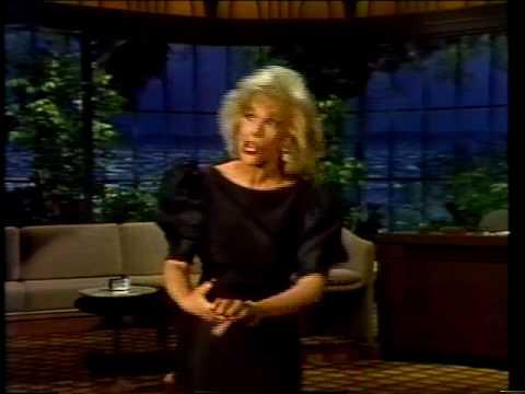 Cynthia Yapchiongco (b. 1985) nudes (43 photo) Video, Twitter, swimsuit