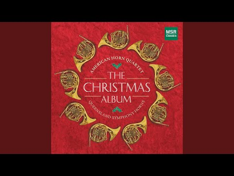 The Christmas Song (Arr. W. Perkins)
