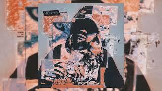 PKHAT - Канкан (feat. Nick Rouze) | Official Audio