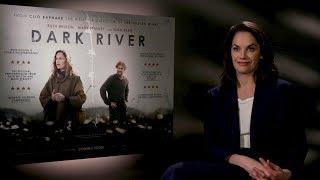 Ruth Wilson | Dark River | Women We Love | The Pool
