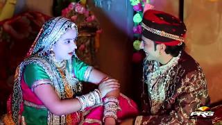 KEM RE KEM - Rajasthani Banna Banni Geet | Sonal Raika | Nutan Gehlot Hits | FULL HD | PRG Music