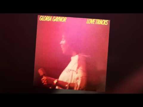 Gloria Gaynor - Substitute (Original 12