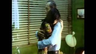 Fa yeung nin wa (2000) (Trailer)