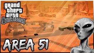 GTA SAN ANDREAS ITA PS4 GAMEPLAY HD #2 - CAZZEGGIO ALL