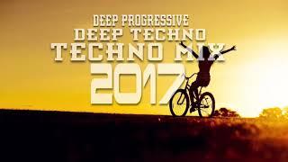 Maxim Lein - Deep Progressive | Deep Techno | Techno 2017