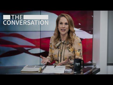 TYT LIVE: Ana Kasparian interviews Congressional Candidate Cenk Uygur