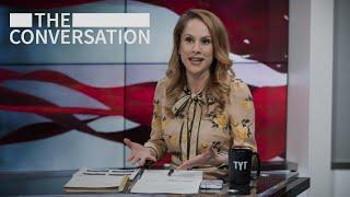 tyt-live-ana-kasparian-interviews-congressional-candidate-cenk-uygur