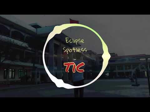 Ryos ft Alissa Rose - Eclipse ( Kila Remix ) vs. Spotless - Martin Garrix & Jay Hardway (TiC Mashup)