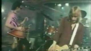Ian Hunter -  Once Bitten Twice Shy 1979 / 1980